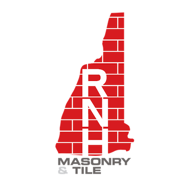 RNH Masonry & Tile - Masonry Services - NH, MA, ME